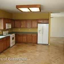 Rental info for 11411 Valley Forge Way