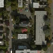 Rental info for 2 bedrooms Apartment in Quiet Building - Seattle in the Madison Valley area
