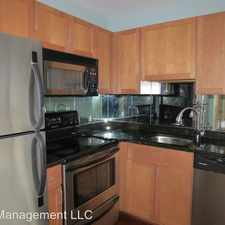 Rental info for 3750 Main St #702 in the Manayunk area