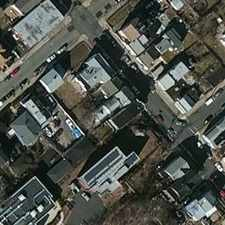 Rental info for Bright Paterson, 1 bedroom, 1 bath for rent in the 07502 area