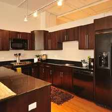 Rental info for 448 E Ontario St in the Chicago area