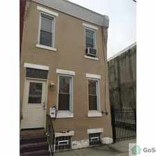 Rental info for Two Bedroom with Huge Paved Lot Attached in the Fairhill area