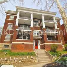 Rental info for Vintage Building w/ Fiber, Hardwoods, and Parking Near Hyde Park! in the South Hyde Park area