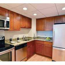 Rental info for 396 12th St S in the Crystal City Shops area