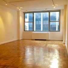 Rental info for 7th Ave in the New York area
