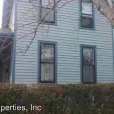 Rental info for 23 Pearl Street in the Rochester area