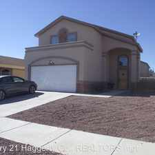 Rental info for 11609 Ochre Bluff Lane