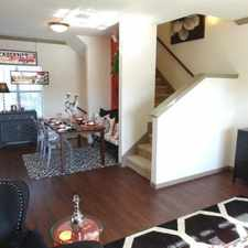 Rental info for 3232 N Garland Ave Apt 1096-2 in the Garland area