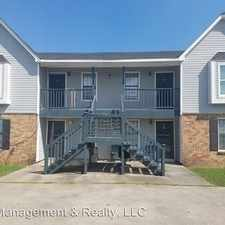 Rental info for 2412 Kelly Ave SW - Apt 2 in the Decatur area