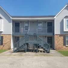 Rental info for 2412 Kelly Ave SW - Apt 3 in the Decatur area