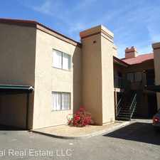 Rental info for 7211 N 54th Ave - 01 in the Phoenix area