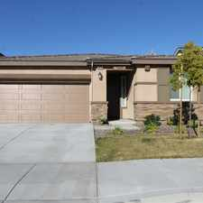 Rental info for Lovely Single-Story Home For Rent in Lake Elsinore!