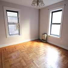 Rental info for 270 Grand Street #2B in the New York area