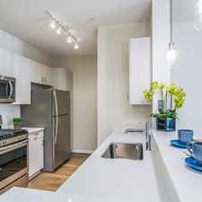 Rental info for Reserve at Evanston in the Evanston area
