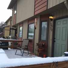 Car Rental Anchorage Ak >> Anchorage Apartments for Rent and Anchorage Rentals - Walk ...