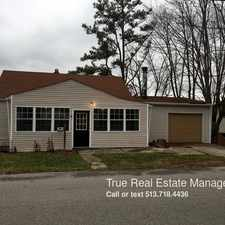 Rental info for 82 Pelly Road in the Independence area