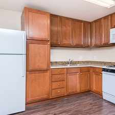 Rental info for 8561 Mellmanor Drive #25 in the 91942 area