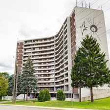 Rental info for 50 Governors Road