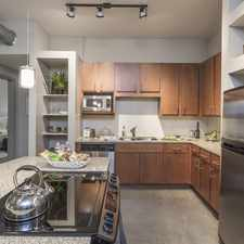 Rental info for IMT Lakeshore Lofts