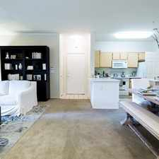 Rental info for IMT Riverview