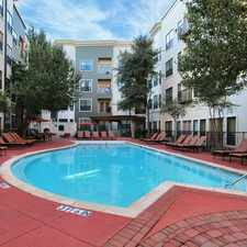 Rental info for 404 Rio Grande Unit 135