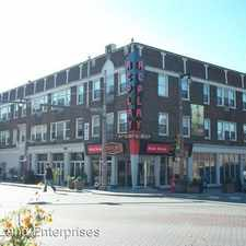 Rental info for 2009 E IVANHOE in the Lower East Side area