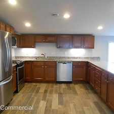 Rental info for 11422 Cleveland Ave
