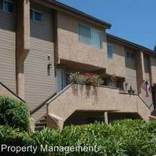 Rental info for 677-58 County Square Drive