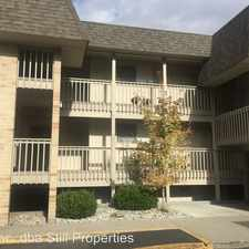 Rental info for 503 Emerson in the Wenatchee area