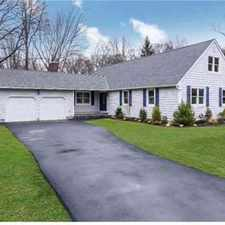 Rental info for Real Estate For Sale - Five BR, 4 1/Two BA Farm ranch in the Huntington area