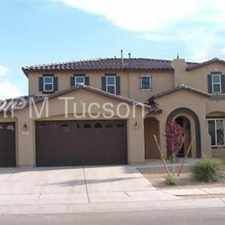 Rental info for 2 Story Contemporary Home - Beautiful and Large Home