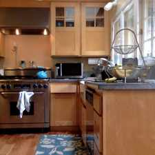 Rental info for Lake Oswego, OR 97034, US