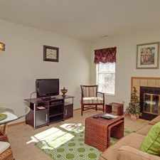 Rental info for $2300 1 bedroom Townhouse in Colorado Springs Norwood in the Cragmoor area