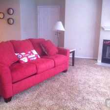 Rental info for $2375 1 bedroom Townhouse in Colorado Springs Rockrimmon in the Oak Hills area