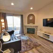 Rental info for $1900 1 bedroom Townhouse in Spring Valley in the Las Vegas area