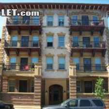 Rental info for $1940 4 bedroom Apartment in Madison Near West (campus) in the Madison area