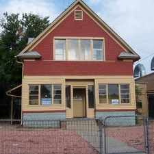 Rental info for 1615 8th Avenue - 7