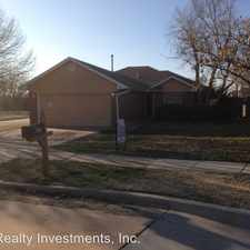 Rental info for 824 Peppertree Ct