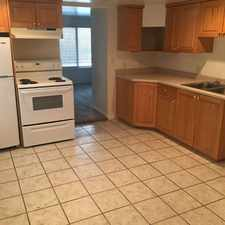 Rental info for 535 N 200 W-downstairs