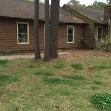 Rental info for 151 Corey Circle in the 28543 area
