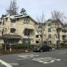 Rental info for 315 Homer Avenue Unit #202 in the University South area