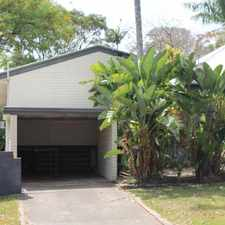Rental info for COMFORT AND CONVENIENCE! in the Enoggera area