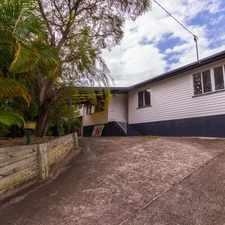 Rental info for Neat and tidy home in a quiet cul-de-sac in the Gold Coast area