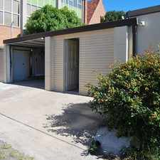 Rental info for Granny Flat - Student Accomodation in the Kingsgrove area