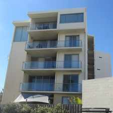 Rental info for VIEWS OF SOUTH BEACH FREO