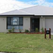 Rental info for Huge 5 bedroom in Mano Hill in the North Lakes area