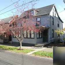 Rental info for Uniontown, 2 bed, 1 bath for rent. $675/mo