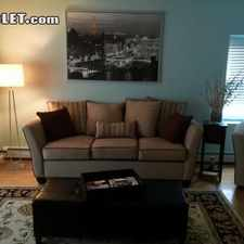 Rental info for One Bedroom In Rockland County