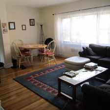 Rental info for Boston Off-Campus Apartments in the Boston area