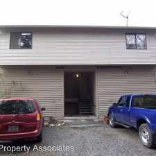Rental info for 10722 Stone Ave N #3